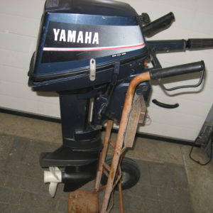 yamaha 6/8 c-cm 6g1 1982-2003