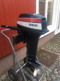 yamaha 15c/d