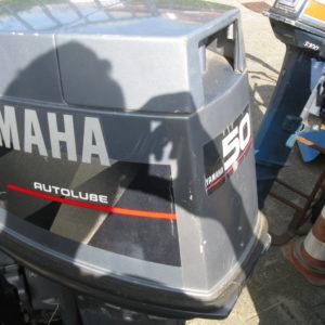 yamaha 50hrdo 6h5 2 takt 1995-2006