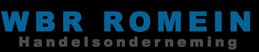 WBRRomein.com